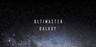 Ultimaster - Galaxy