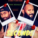 Dcrae ft Bata Nash - 7 Seconds