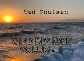 Ted Poulsen - Requiem (Wind Designs, Vol. III)