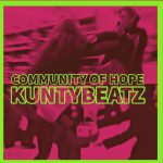 KuntyBeatz - Community Of Hope (They Are Going to Put A Walmart Here)