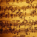 NMc. Music - A Medley Journey