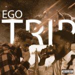 King Diego - Ego Trip