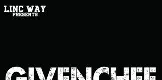 Linc Way - Givenchee