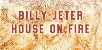 Billy Jeter - Midnight Train