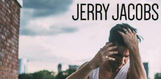 Jerry Jacobs - Backroads In Backseats