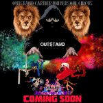 Out$tand - Universoul Circus