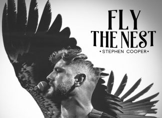 Fly the Nest - Wild Ride