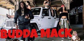 Budda Mack Ft. Philthy Rich - Get Ya Mind Right