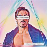 Christian Corsi - Make Me Feel