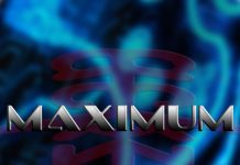 ackzz - Maximum
