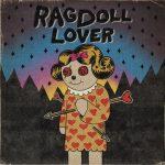 Branlan - Ragdoll Lover