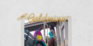 Richie Re - Goldmine