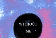 Sansha Blue & Edward Smith - Without Me