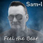 Sam_I. - Feel The Beat.