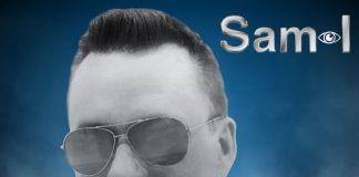 Sam_I. - Feel The Beat.