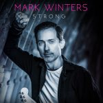Mark Winters - Strong