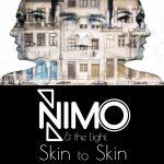 nIMO & The light - Skin To Skin