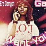 Da New Era Damyon - I Want You Ft. Gaby