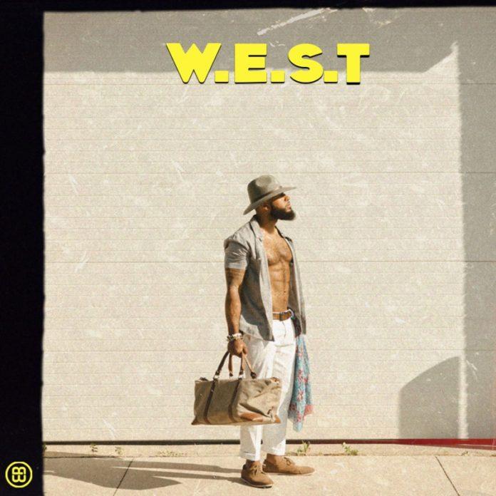 B.WELL - W.E.S.T