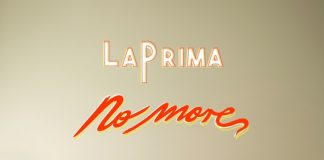 LaPrima - No More