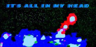 Wah de Sciliba - It's All In My Head