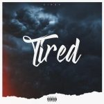 King V - Tired