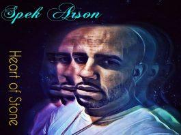 Spek Arson - Heart of Stone