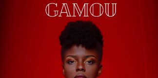Gamou - Porte-parole
