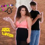 Abz Winter - Incompatible Me
