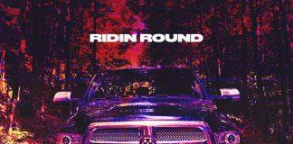 Atex - Ridin' Round