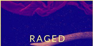 Jmusiz - Raged But In Love