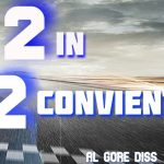 Fishstick Patterson - 2in2covenient