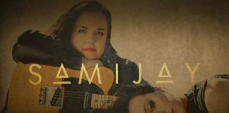 Samijay - You're So Mean