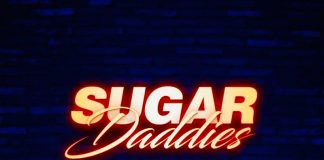 djsQuare - Sugar Daddies