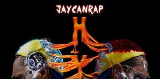 Jaycanrap - H.Y.N