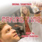 Michael Klubertanz - Making Time