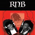 RnB ( feat. Richard Watson & Bena Stewart) - You Stay On My Mind