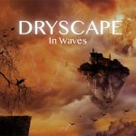 Dryscape - In Waves
