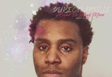 Duke Charelle - Tantric Dance (Funkadelic Version)