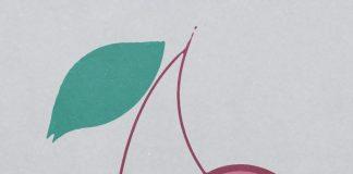 R'shad Feat. Sammy Ivey - Necessities