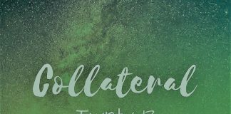 Twnty 13 - Collateral