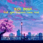 Zoi Doba - Lustre