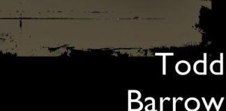 Todd Barrow - Hot Southern Night
