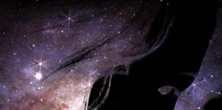 Lucy - Moon & Stars