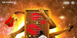 Tae Flixxx - Knock Knock