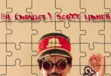 Scott Linker - The Dating Game