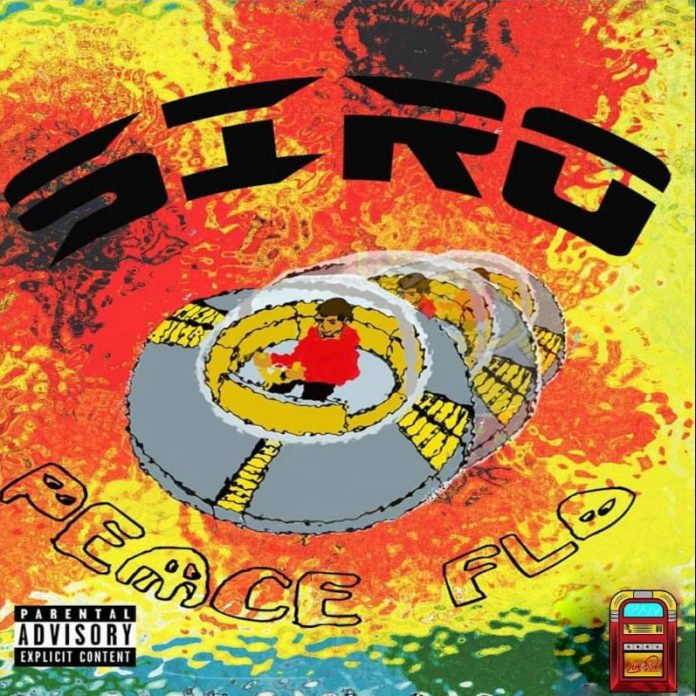 Siro - Peace Flo