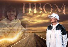 HBOM - MOM