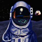 "Jazzgroupiez feat DaLateBLOOMER & Bryron ""J"" Muhammad - Take Flight"
