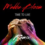 Meddie Bloom - Time To Live (Remix)